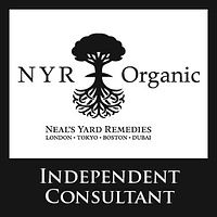 Independent Consultant logo.jpg
