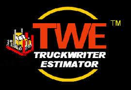 truck_writer.jpeg