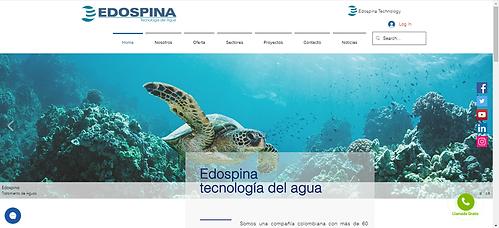 Página Edospina.png