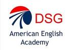 DSG American English