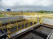 Tratamiento de Agua Residual Edospina