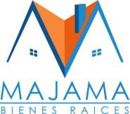 Majama