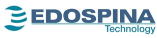 Edospina Technology
