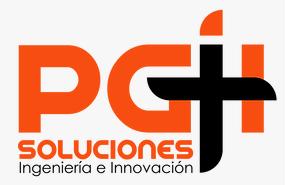 PGH Soluciones
