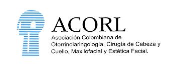 Acorld