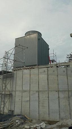 Torre argos 1.jpg