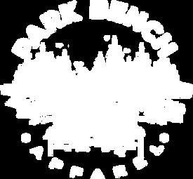 Scheels Park Bench Apparel Outdoors