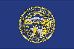 nebraska state.png