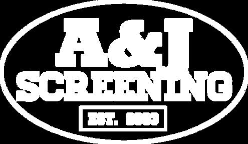 Aj 2003.png
