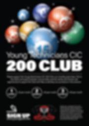200 Club.jpg