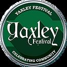 Yax Fest 2019.png