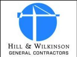 HW-logo.jpg