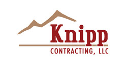 Knipp-Contracting-Logo.vector.jpg