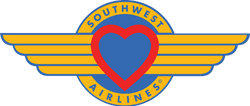 Southwest_Airlines_Logo.png