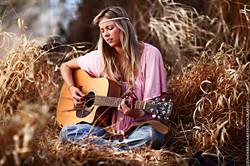 Kate Todd Music