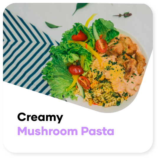 indian-creamy-mushroom-pasta.png
