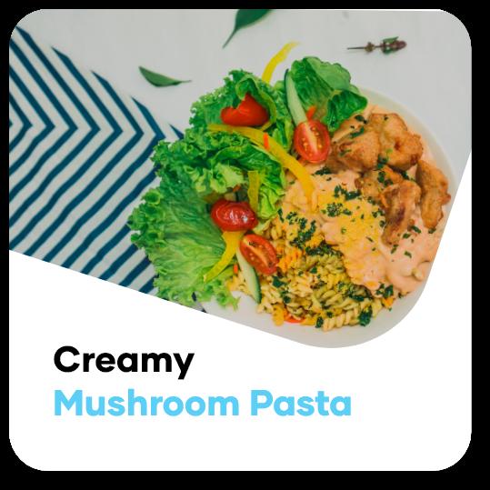 fusion-creamy-mushroom-pasta.png