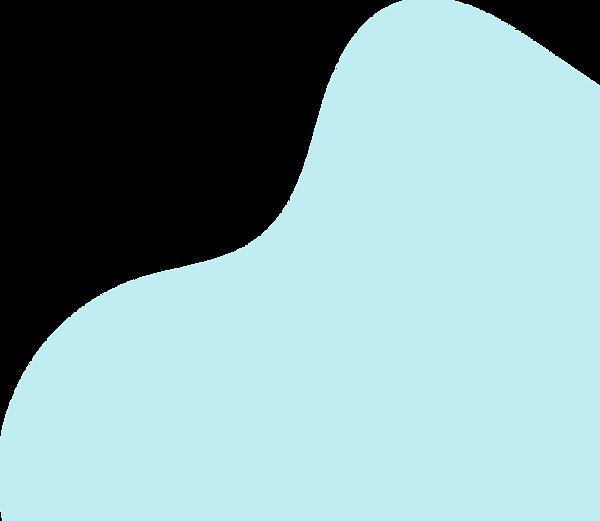 blue-pattern.png