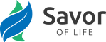 Savor-of-Life-Logo.png