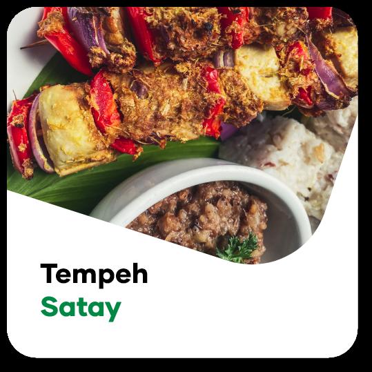 malay-tempeh-satay.png