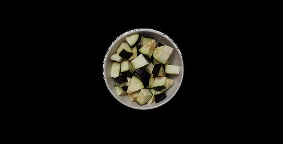 Eggplant_Bowl.png