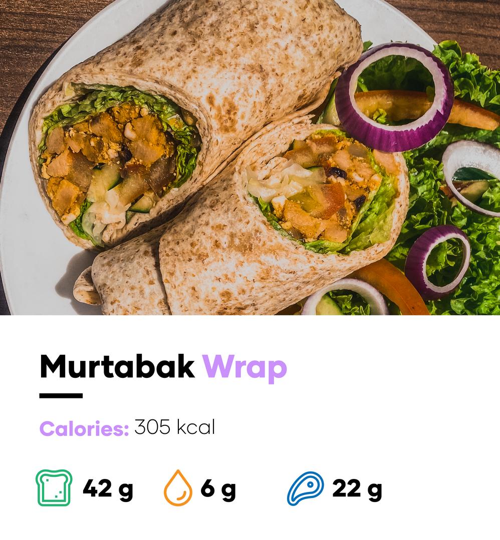 Food Pic_Murtabak Wrap.png