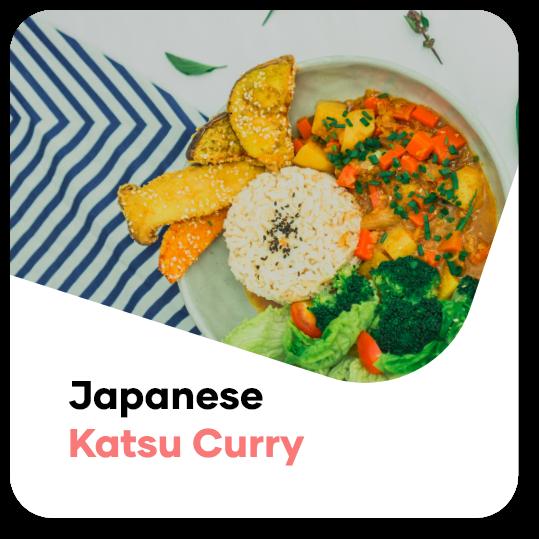 chinese-japanese-katsu-curry.png
