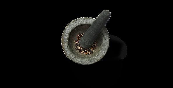 Mortar.png