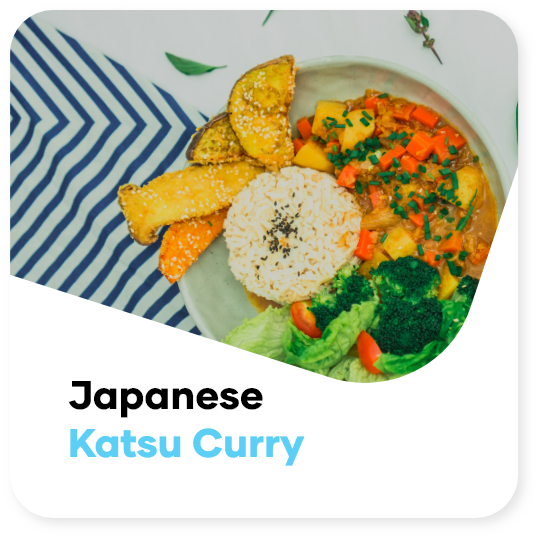 fusion-japanese-katsu-curry.png