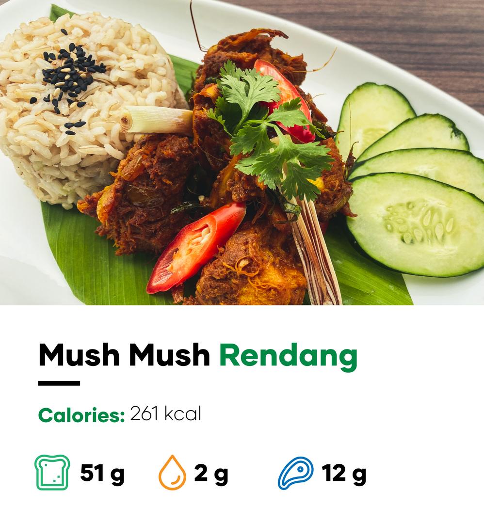 Food Pic_Mush Mush Rendang.png
