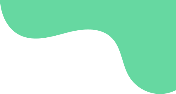 green-pattern.png