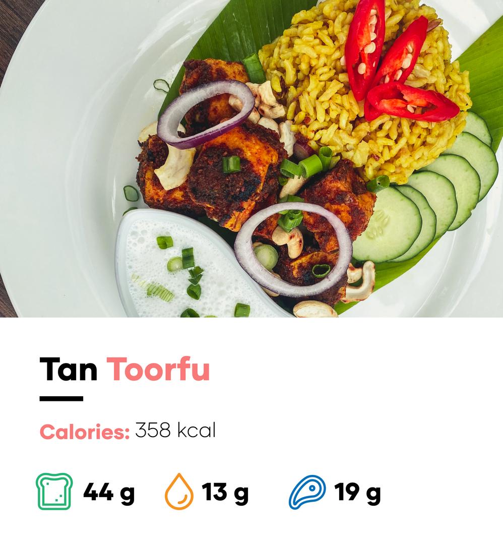 Food Pic_Tan Toorfu.png