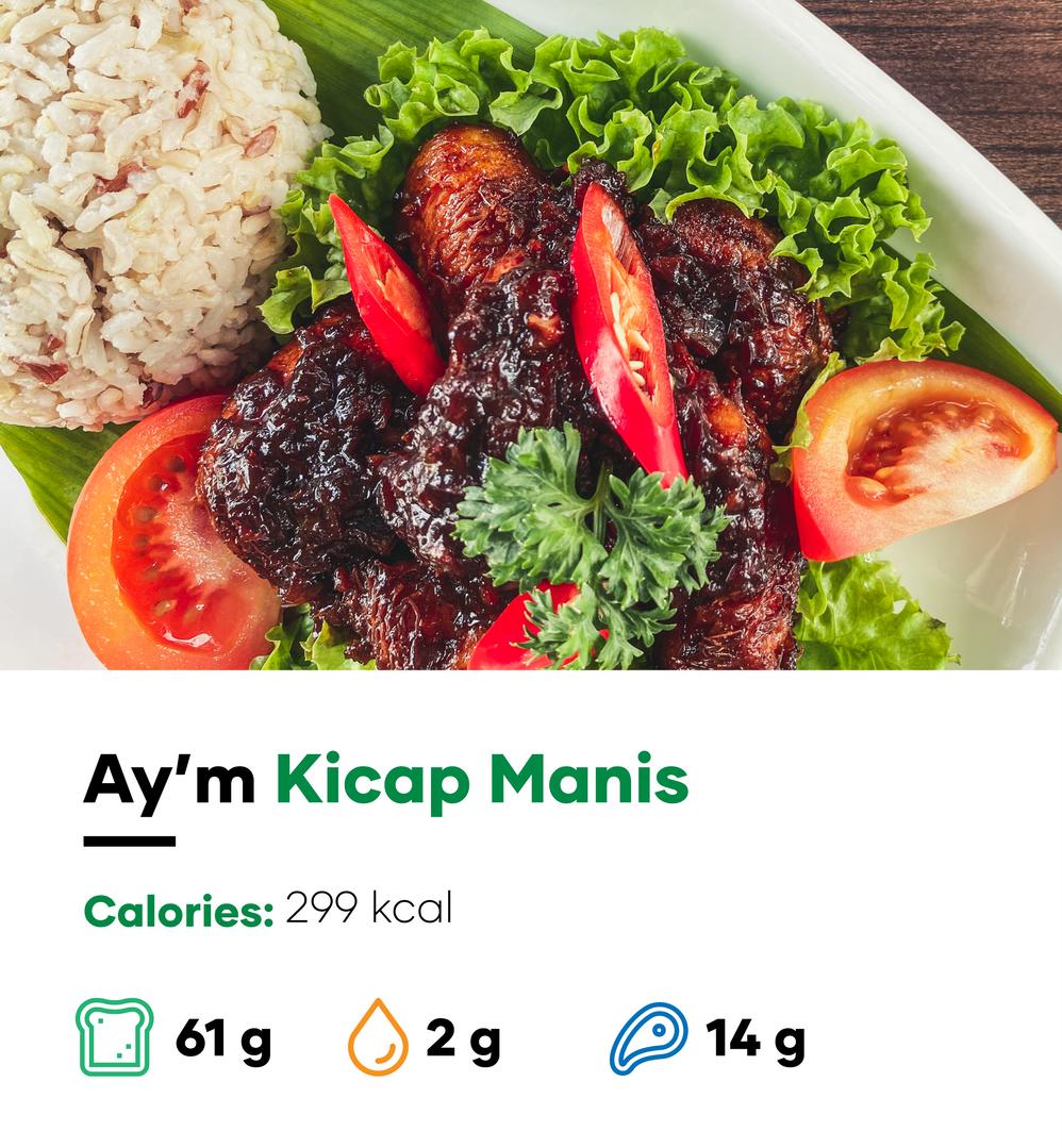 Food Pic_Ay'm Kicap Manis.png