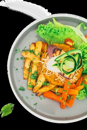 food-plate-v2.png