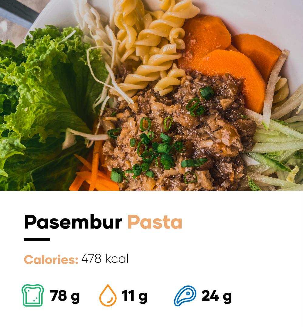 Food Pic_Pasembur Pasta.png