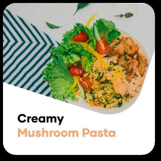 western-creamy-mushroom-pasta.png