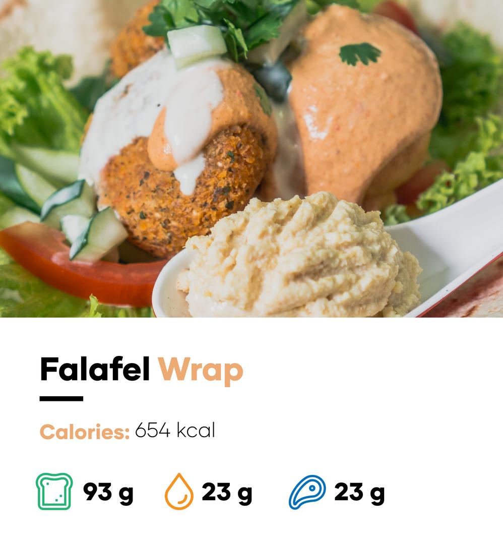 Food Pic_Falafel Wrap.png