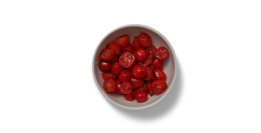 Tomato_Bowl.png