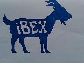 ibex logo.JPG