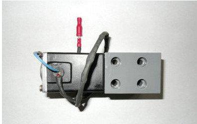 product 651. Электромагнитный клапан TADANO TG-500