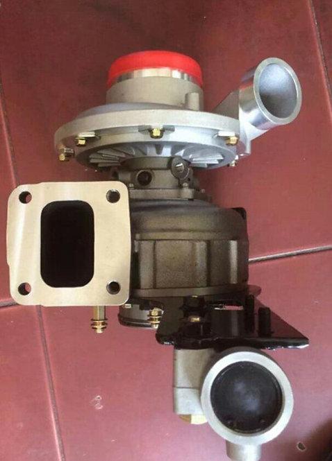 S1760E0M40 Турбокомпрессор ХИНО (HINO) 700