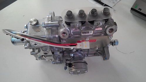 Насос топливный 729430-51480 PUMP Assy-F INJEKT