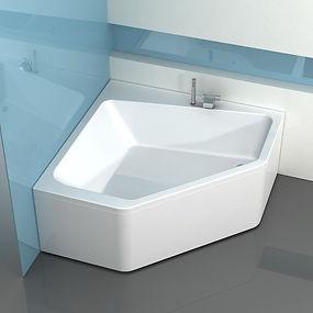 Bullo Design - MITTA - Gala - 2007
