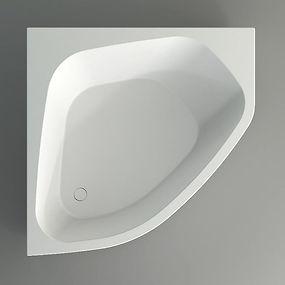 Bullo Design - STONE - Sanitana - 2009