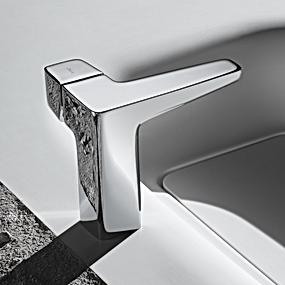 Bullo Design - MOON - Sanitana - 2012