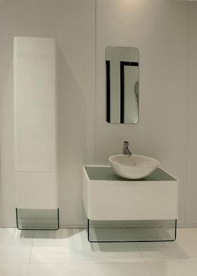 Bullo Design - DALEK - Plavis Design - 2009