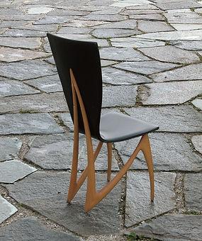 Bullo Design - Franco Ceccotti - 2004