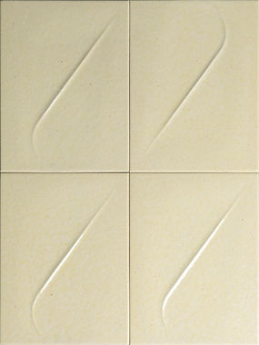 Bullo Design - DUNA - Iris Ceramica - 1974