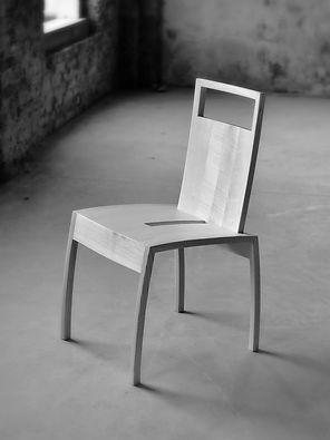 Bullo Design - LILIA - Antonio Bullo Workshop - 2015