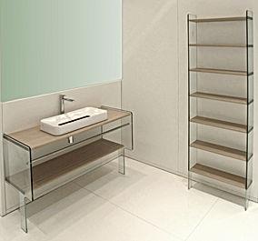 Bullo Design - SIU - Plavis Design - 2009